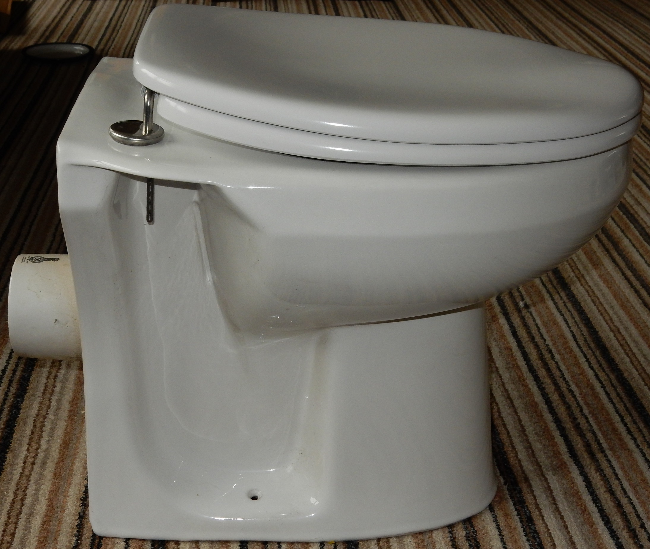 Toilet Seats | Sanitaryware discontinued and obsolete colours | UK